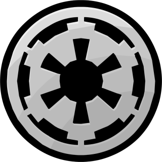 starwars_2013_emote_galactic_empire