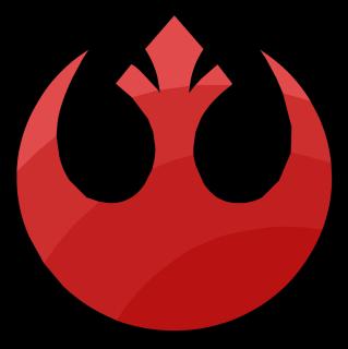 starwars_2013_emote_rebel_alliance